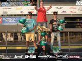 IFMAR 2015: Campionato del mondo pista in scala 1/8