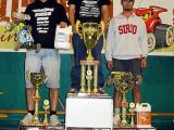 Risultati 4a prova Campionato Italiano Off Road 1/8 - AMSCI