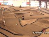 ROAR: Electric Off Road Nationals 2011 Video - A1 Main