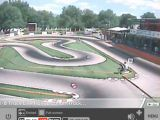 RME Lamberto Collari - EFRA Campionato Europeo 1/8 Track Video Modellismo Live