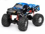 Wheely King HPI: Nuova versione in vendita