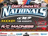 Short Course RC Nationals 2010 Video - RC Madness