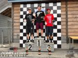IFMAR EP Buggy 1:10 4wd Worlds 2011: Finale A1-Main