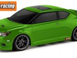 HPI Racing: carrozzeria per touring car SCION tC 2011
