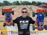 Risultati del Campionato Americano OffRoad 2014