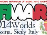 Campionato del Mondo 2014 IFMAR Buggy 1/8 in Italia