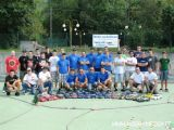 Risultati 4a Tappa Campionato EDT RC Drift War 2011