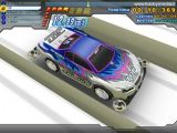 MINI 4WD ONLINE - Videogioco e simulatore delle mini Tamiya