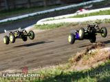 IFMAR 1:10 Off Road Buggy 4WD EP World Championship