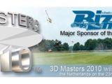 3D Masters 2010 Video - Elimodellismo Acrobatico 3D