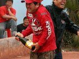 Auto-modellismo - Yuichi Kanai vince la China FS Cup buggy