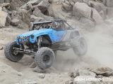 King of the Hammers 2012 video - Poison Spyder