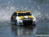LaTrax Rally - Automodello 4WD in scala 1/18