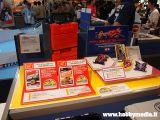 Tamiya Mini 4wd Avante Mk.III Japan Cup 2015 Limited Edition - Shizuoka Hobby Show