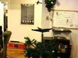 Xmas Blog: L'albero di Natale del videogioco Portal!