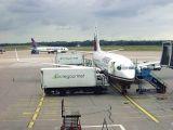 TOY FAIR 2009 - In volo verso Norimberga: il mitico Spielwarenmesse ci aspetta!