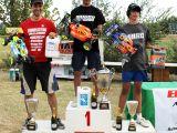 Risultati 3a prova Campionato Italiano AMSCI Buggy 2012