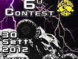 Campionato Italiano di Rock Crawling RCMAD 4x4x4