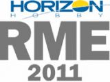 Air Meet 2011 video: Aeromodellismo RC - Horizon Hobby