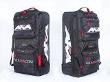 Kyosho - AKA Mule Rolling Bag: borsa per modellisti
