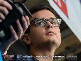 Alexander Hagberg è il campione del mondo 2014 IFMAR Touring 1/10 Nitro