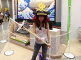 Tokyo Toy Show 2009 - Photo gallery della fiera giapponese del giocattolo