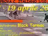 AMSCI Campionato Italiano Automodellismo 1:10 Pista