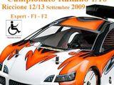 Segui in diretta il Campionato Italiano AMSCI 1/10 - Video live stream su web di Road Race Riccione
