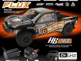 HPI Apache C1 4wd Flux brushless Buggy e Short Course