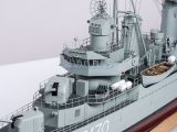 Fletcher Class German Navy della Aquacraft