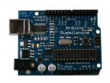 Come vincere una scheda Arduino - Elettronica faidate