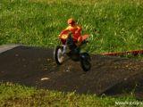 AR Racing al Salone del Ciclo e Motociclo EICMA di Milano