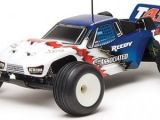 Team Associated RC10T4.1 RTR truck brushless o brushed con radio 2.4GHz XP3-SS
