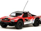 Associated SC10 RTR Bully Dog e Ready Lift - Nuovi modelli Sabattincars