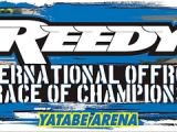 Reedy International Offroad Race of Champions Live!