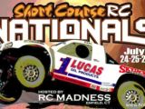 Team Associated Short Course RC Nationals - Competizione americana di automodellismo CORR