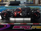 Atomic RC AMZ 4WD Mini-Z 4WD Touring Car (RTR KIT)