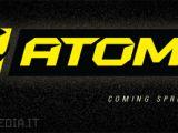 Atomik RC: la Venom si rinnova e cambia brand!