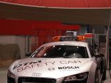 Kyosho Audi R8 4.2 Quattro allo Spielwarenmesse Nürnberg Anticipazioni fiera di Norimberga 2010
