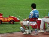 RC Olympics: Automodellismo alle olimpiadi di Pechino!!