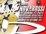 Trofeo Novarossi 2012 Gubbio: Video Modellismo