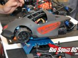 iHobby: Automodello a 3 ruote - RedCat Racing S-TRYK-R