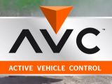 Spektrum RC AVC: Active Vehicle Control Technology