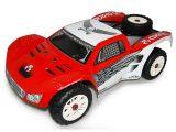 Axial Baja Racer - Carrozzeria per Monster Truck