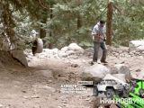 Rubicon Trail: Axial SCX10 2012 Wrangler Unlimited Video