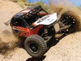 Robitronic: In arrivo sconti per l'Axial EXO Terra buggy!