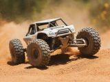 Video Axial Yeti 2.2 Off-Road Rock Racer - SAFALERO