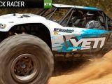 Axial Yeti Rock Racer: nuovo video e caratteristiche