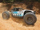 Nuove immagini Axial Yeti Rock Racer 4WD RTR 1/10