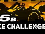 HPI Baja 5b Endurance Challenge Series 2008